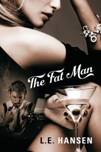 Fat Man cover