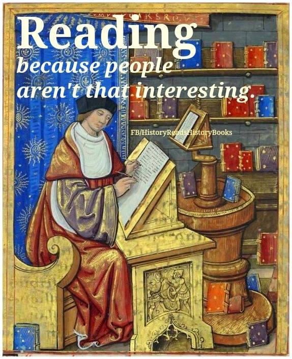 HistoryBooks