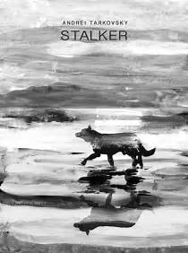 Cstalker