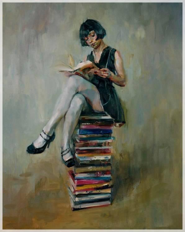 paperbackBookstore