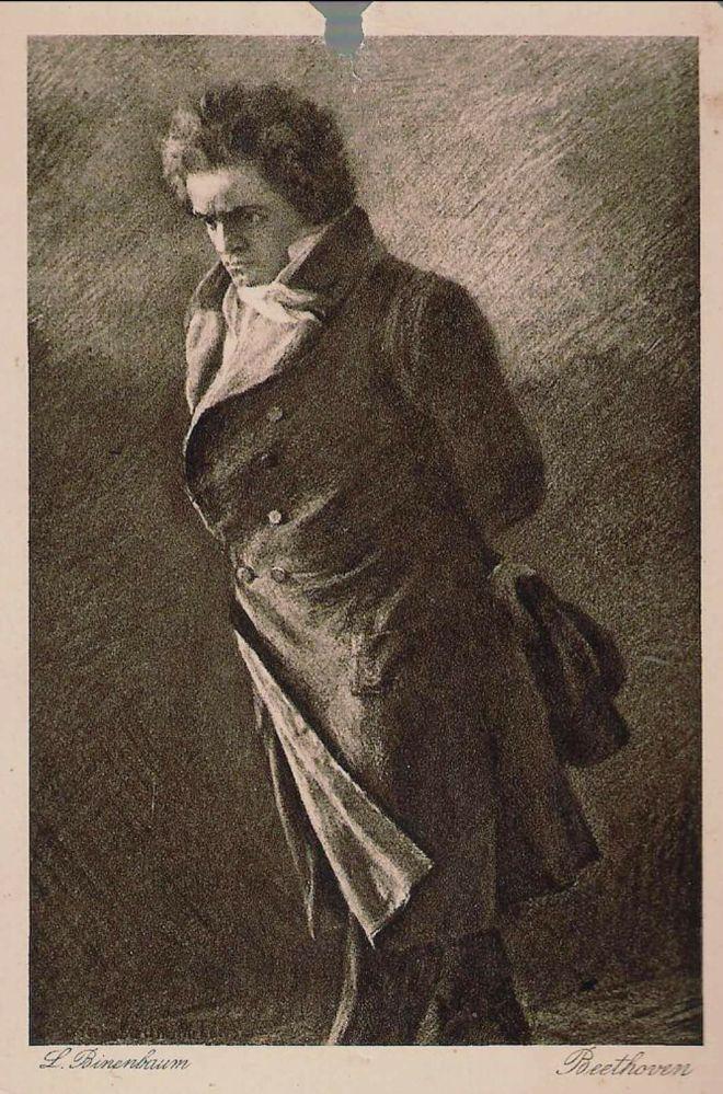 Ludwig33