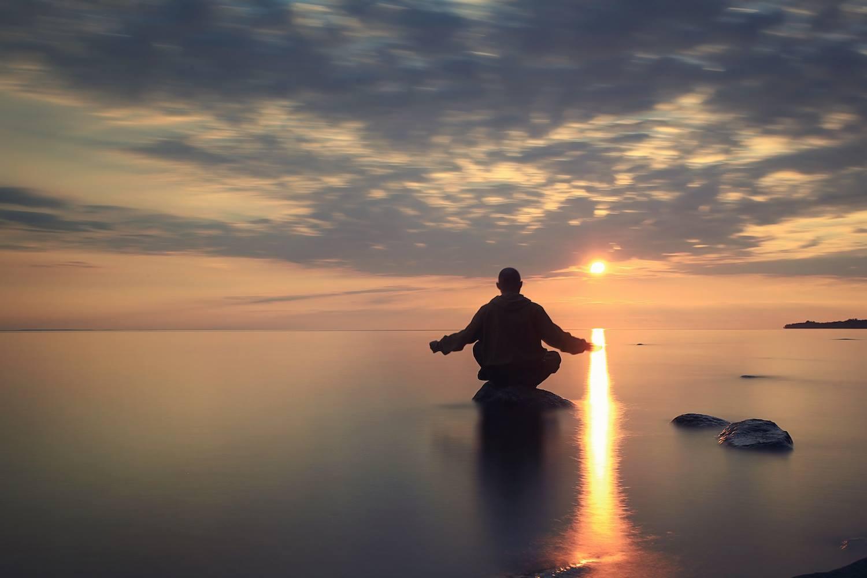 Tao&Zen