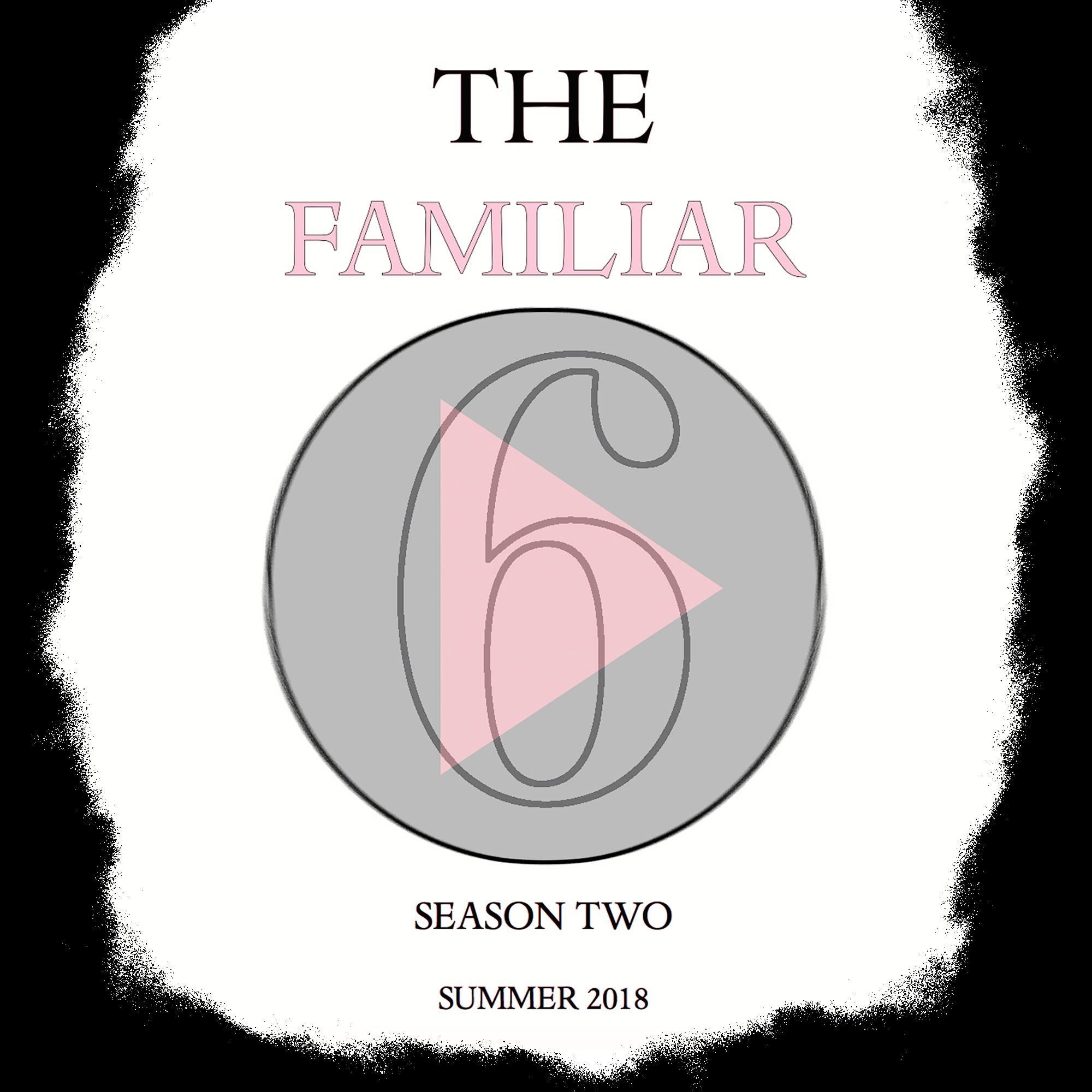 thefamiliar