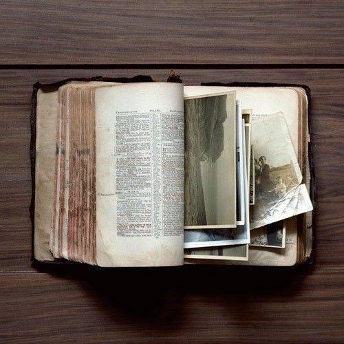 BiblioCavee
