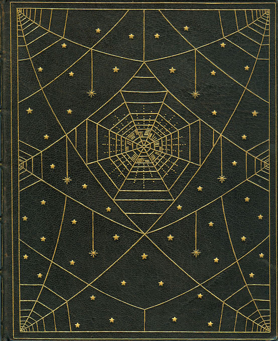 Lord Dunsany. The Book of Wonder. London- William Heinemann, 1912