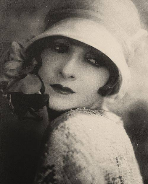 Claire Windsor - 1920s