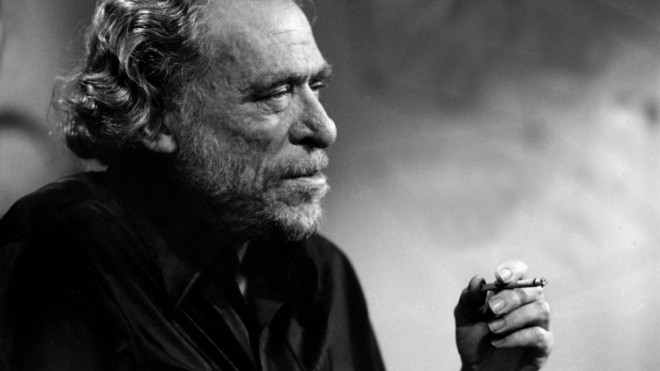 "Poetic Outlaws · 3 hrs · ""I wish to weep but sorrow is stupid. I wish to believe but belief is a graveyard."" ― Charles Bukowski"
