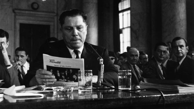 this-day-in-history-07311975---jimmy-hoffa-disappears