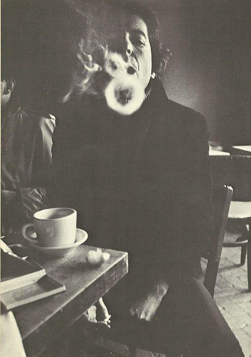 """Poetic Outlaws """"How bitter were the Prozac pills of the last few hundred mornings."""" ― Leonard CohenPoetic Outlaws 1tSaphon6sohitred · """"How bitter were the Prozac pills of the last few hundred mornings.""""Leonard Cohen"""